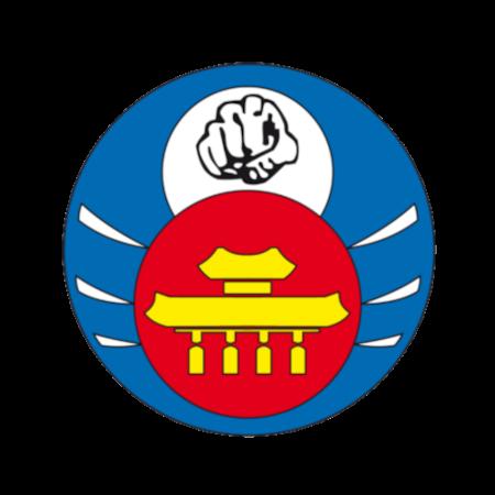 PRZEMYSKI KLUB SHORIN-RYU KARATE
